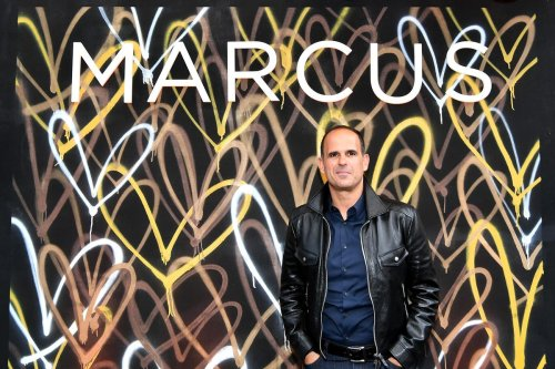 'False Prophet': Lawsuit Claims 'The Profit's' Marcus Lemonis Preyed On And Destroyed 50 Small Businesses