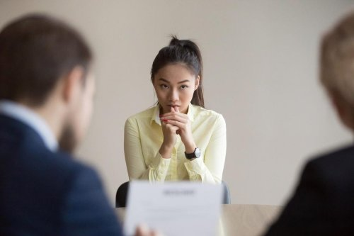 3 Mistakes Job Seekers Make When They're Desperate For A New Job