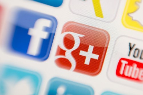 Google Plus To Shut Down Early After API Bug Fumbles 52 Million Users' Privacy