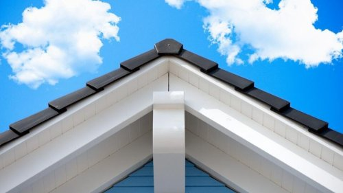 Top Homeowners Insurance Tips For 2021