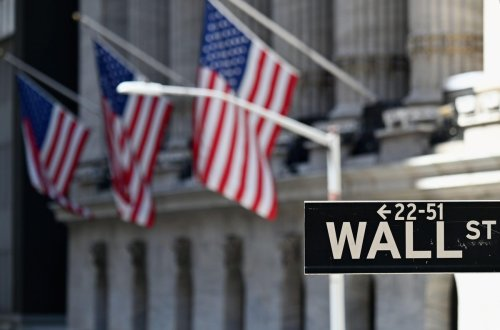 Guide To Stock Index Funds: 97 Best Buys