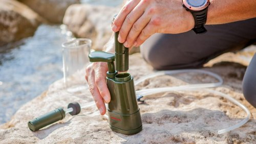 8 Of The Best Camping Gadgets To Bring On Your Next Trip Outdoors