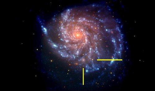 No, Dark Energy Isn't An Illusion