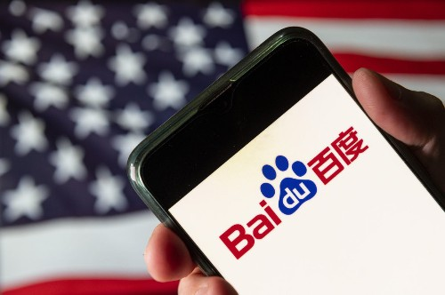 Warning: Banned Baidu Apps Exposed 'Sensitive' Data On Millions Of Android Phones