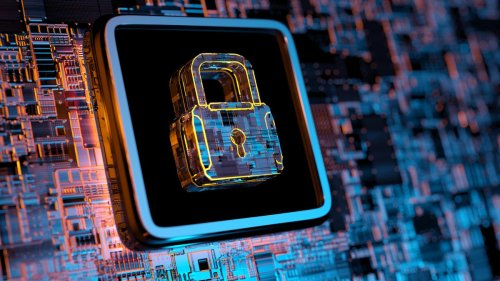 Council Post: Questions To Ask To Help You Prepare For A Cyberattack