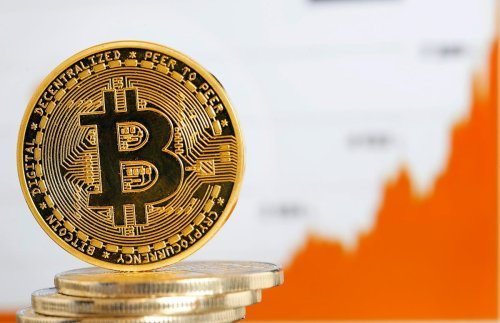The Real Reason Bitcoin, Ethereum, Ripple's XRP, And Litecoin Suddenly Rocketed?