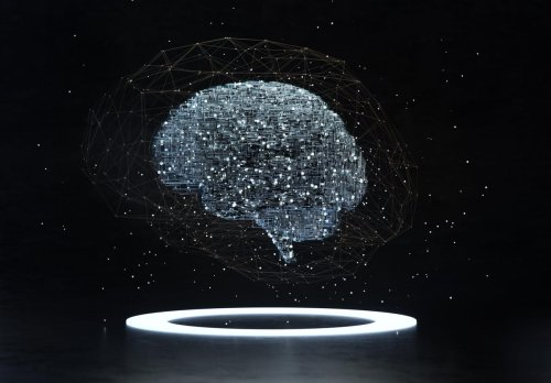 Council Post: Artificial Intelligence And The Future Of Humans