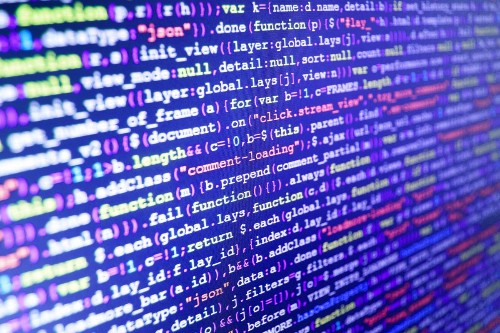 Struggling With New Programming Languages? Here's How To Become A Better Learner