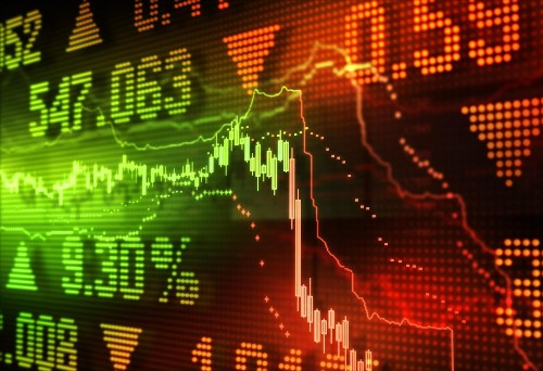 Stock Market Crash? Here Is Why We Are In A Goldilocks Scenario For Stocks