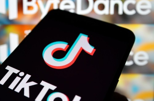 TikTok Caught Breaking Google Rules To Secretly Track Android Users—Report