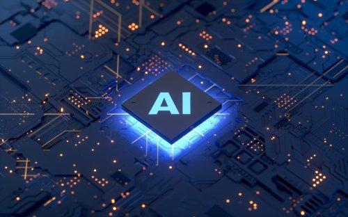 Biden's AI Initiative: Will It Work?