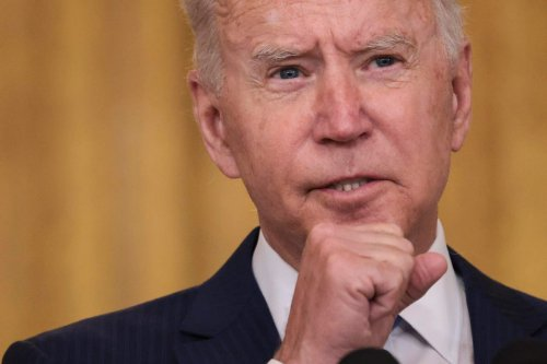 If You Qualify For Biden's $10 Billion In Student Loan Forgiveness, You'll Probably Know.