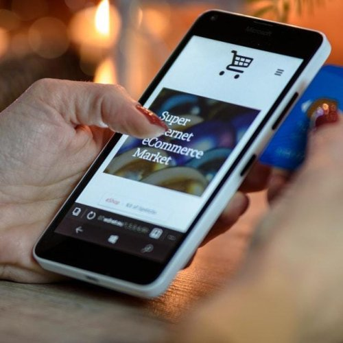 Council Post: Five Ways To Use Social Networks To Sell Products