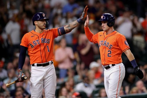 Slew Of Star Shortstops Will Crowd Baseball Free-Agent Market This Fall