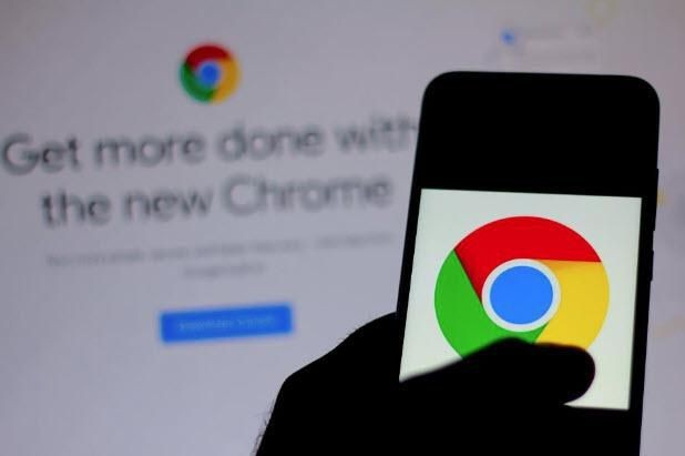 Google Reveals Massive Chrome Browser Performance Upgrades