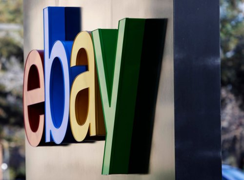 eBay's New Personalization Strategy -- Ask Users What They Want