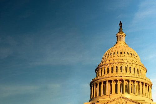 How The Senate's Rules And Precedents Shape The Tax Law