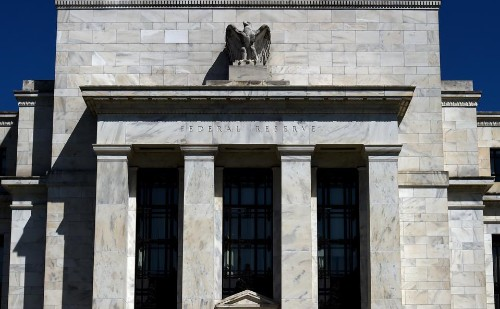 2021 January FOMC Meeting: Fed Prepares For A Tough Year