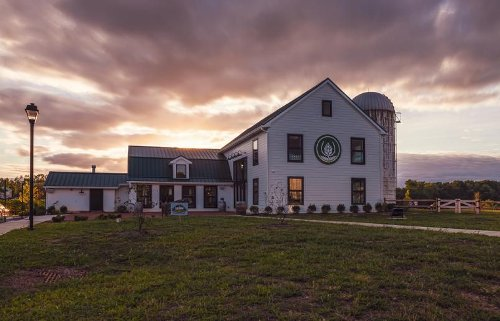 Source Farmhouse Brewery's Limited Release Grateful Dead Beer Is Another Example Of Their Unconventional Playbook Succeeding.