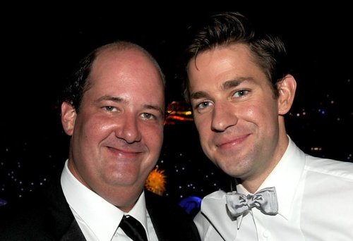 The Office's Brian Baumgartner Will Earn $1 Million From His 2020 Side Hustle; Here's How He, And You, Can Avoid Freelance Tax Headaches