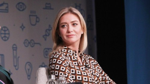 Bumble Cofounder Becomes World's Youngest Self-Made Woman Billionaire, Thanks To IPO