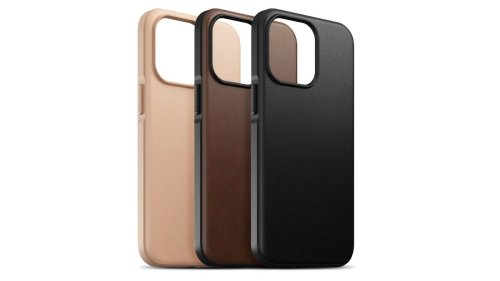 8 Of The Best Cases For Your New iPhone 13