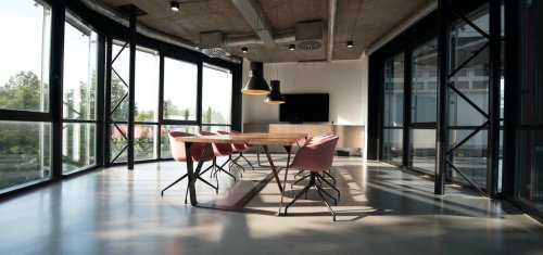 How To Not Mess Up Return-To-The-Office