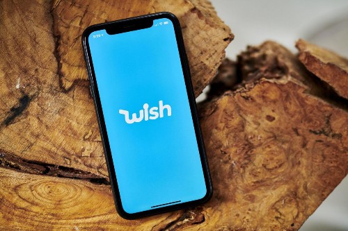 Wish Stock Plunges 16%, Wiping $3.5 Billion In Market Value On First Trading Day