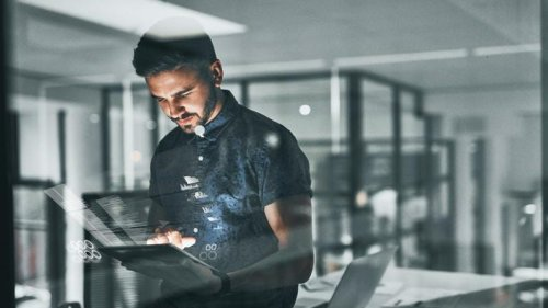 Survive A Cyberattack: 7 Things Business Owners Must Do In 2021
