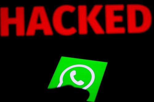 Meet Paragon: An American-Funded, Super-Secretive Israeli Surveillance Startup That 'Hacks WhatsApp And Signal'