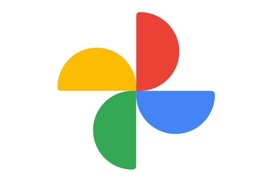 Discover google share