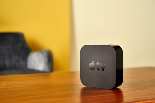 The New Apple TV 4K: Everything You Need To Know, Including Where To Buy It