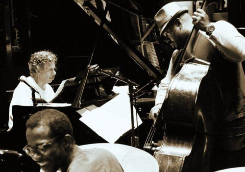 Exclusive: Jazz Legend Chick Corea On Creativity, Inspiration And His New U.S. Tour