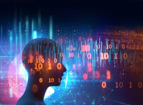 Machine Learning And AI Are Not The Same: Here's The Difference