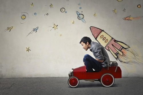 How A Playful Mindset Will Help You Innovate In Business