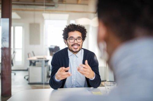 Council Post: Four Ways To Drive Change Through Strategic Communication