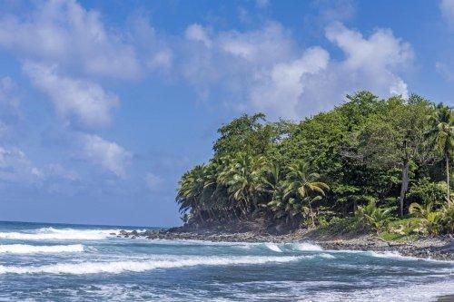 Dominica Launches 'Work In Nature' Visa Program For Digital Nomadic Families
