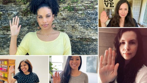 5 Female Entrepreneurs Who #ChooseToChallenge This International Women's Day
