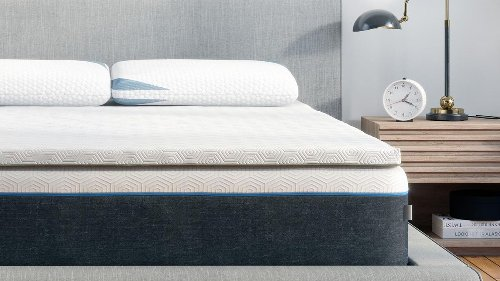 The Best Mattress Discounts & Bedding Sales Right Now: $300 Off Tempur-Pedic