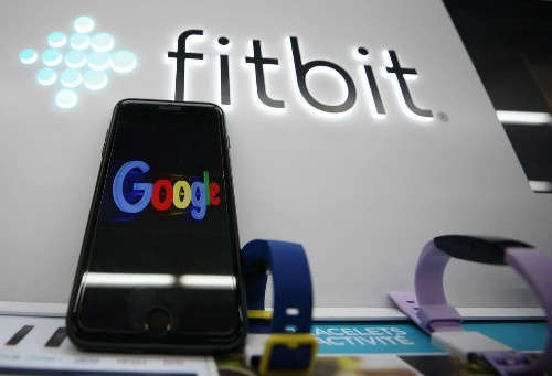 Google Confirms Fitbit Deal: Is It Time To Quit Your Smartwatch?
