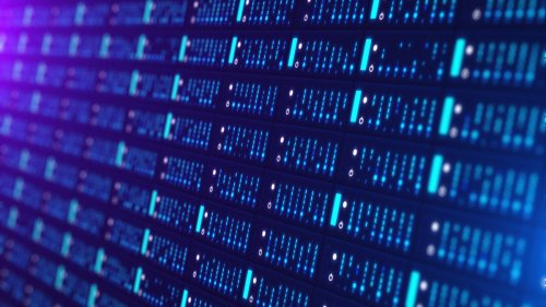 Storage Solutions From IBM, Quantum And Pure Integrate Storage And Software