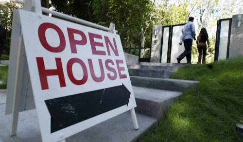 Can You Afford To Buy That House During This Crazy Real Estate Market?