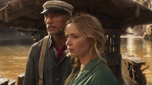 Box Office: Theaters Will Attempt A Comeback Amid A Summer Of Broken Windows
