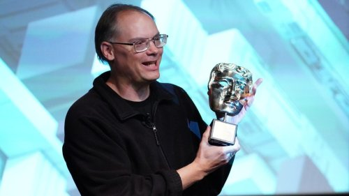 Tim Sweeney's Fortune Jumps To $7.4 Billion As Epic Games Scores $28.7 Billion Valuation
