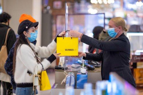 Mystery Buyer Targets World Famous Selfridges For $5.6 Billion