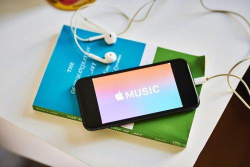 Will Apple Hi-Fi Finally Become A Reality?