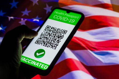 What Is A Vaccine Passport And Will We Need One?