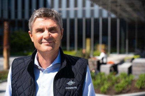 Cognite Innovates Industrial IoT Data Platform To Transform Heavy-Asset Industries