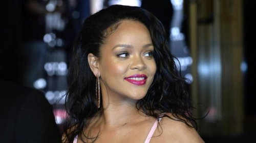 The Rihanna Effect: Snapchat CEO Evan Spiegel's Net Worth Drops Nearly $150 Million In Two Days