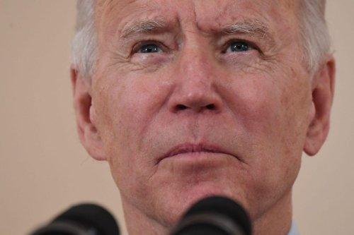 Joe Biden Is Mastering This Secret Of Good Management